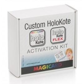 HoloFlexSet